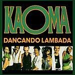 Kaoma Dançando Lambada