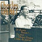 Charles Trenet Charles Trénet