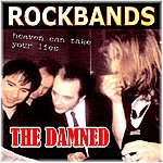 The Damned Rockbands