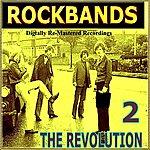 Revolution Rockbands 2