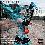 Micro Bad Girls Ep