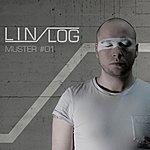 Lin Muster #01