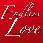 Eclipse Endless Love