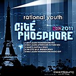 Rational Youth Cite Phosphore 2011