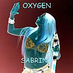 Oxygen Sabrina - Single