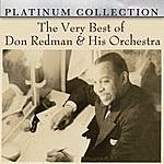 Don Redman & His Orchestra The Very Best Of Don Redman & His Orchestra