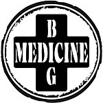 Big Medicine He Would Have Loved You - Single