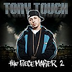 Tony Touch The Piecemaker 2