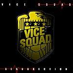 Vice Squad Resurrection