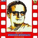 Hemanta Mukherjee Hemant Kumar - Bengali Film Hits