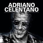 Adriano Celentano The Best Of Adriano Celentano, Vol.1