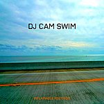 DJ Cam Swim