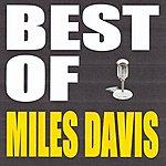 Miles Davis Best Of Miles Davis