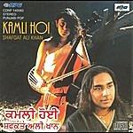 Shafqat Ali Khan Kamli Hoi/Shafquat Ali Khan