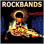 Sonny Vincent Rockbands