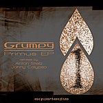 Grumpy Primus Ep