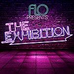 FLO The Exhibition