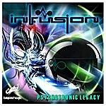 Infusion Psychotronic Legacy