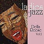 Della Reese Ladies In Jazz - Della Reese Vol 2