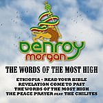 Denroy Morgan The Words Of The Most High Ep