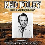 Red Foley Peace In The Valley -The Best Of Red Foley