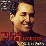 Neil Sedaka The Diary And Other Favourites