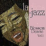 Blossom Dearie Ladies In Jazz - Blossom Dearie Vol 1