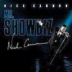 Nick Cannon Mr. Showbiz (Edited)