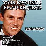 Russ Conway Your Favourite Piano Requests