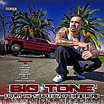 Big Tone From The Streetz Of California