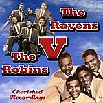 The Robins The Robins V The Ravens