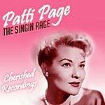 Patti Page The Singin Rage
