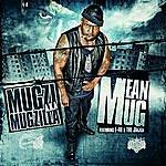 Mugzi Mean Mug (Single)