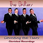 The Drifters Counting The Tears