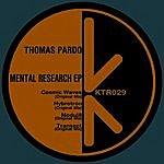 E.P. Mental Research Ep