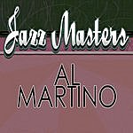 Al Martino Jazz Masters - Al Martino