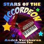 André Verchuren The Star Of The Accordeon Andre Verchuren Vol 2