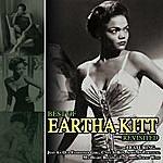 Eartha Kitt Revisited -The Best Of Eartha Kitt