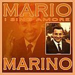 Marino Marini I Sing Amore