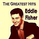 Eddie Fisher Eddie Fisher Lady Of Spain His Greatest Hits