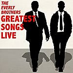 The Everly Brothers Greatest Songs Live