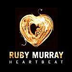 Ruby Murray Heartbeat