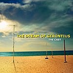 The Cast The Dream Of Gerontius