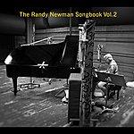 Randy Newman The Randy Newman Songbook Vol. 2