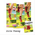 Julie Feeney Pages