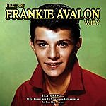 Frankie Avalon Why The Best Of Frankie Avalon