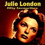 Julie London Julie London Fifty Favourites