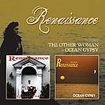 Renaissance The Other Woman & Ocean Gypsy