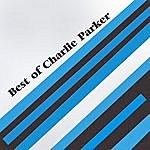 Charlie Parker Best Of
