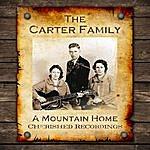 The Carter Family A Mountain Home